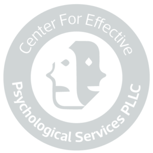 Center for effective therapy